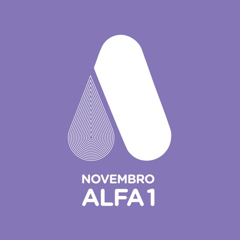 ALFA1_neg