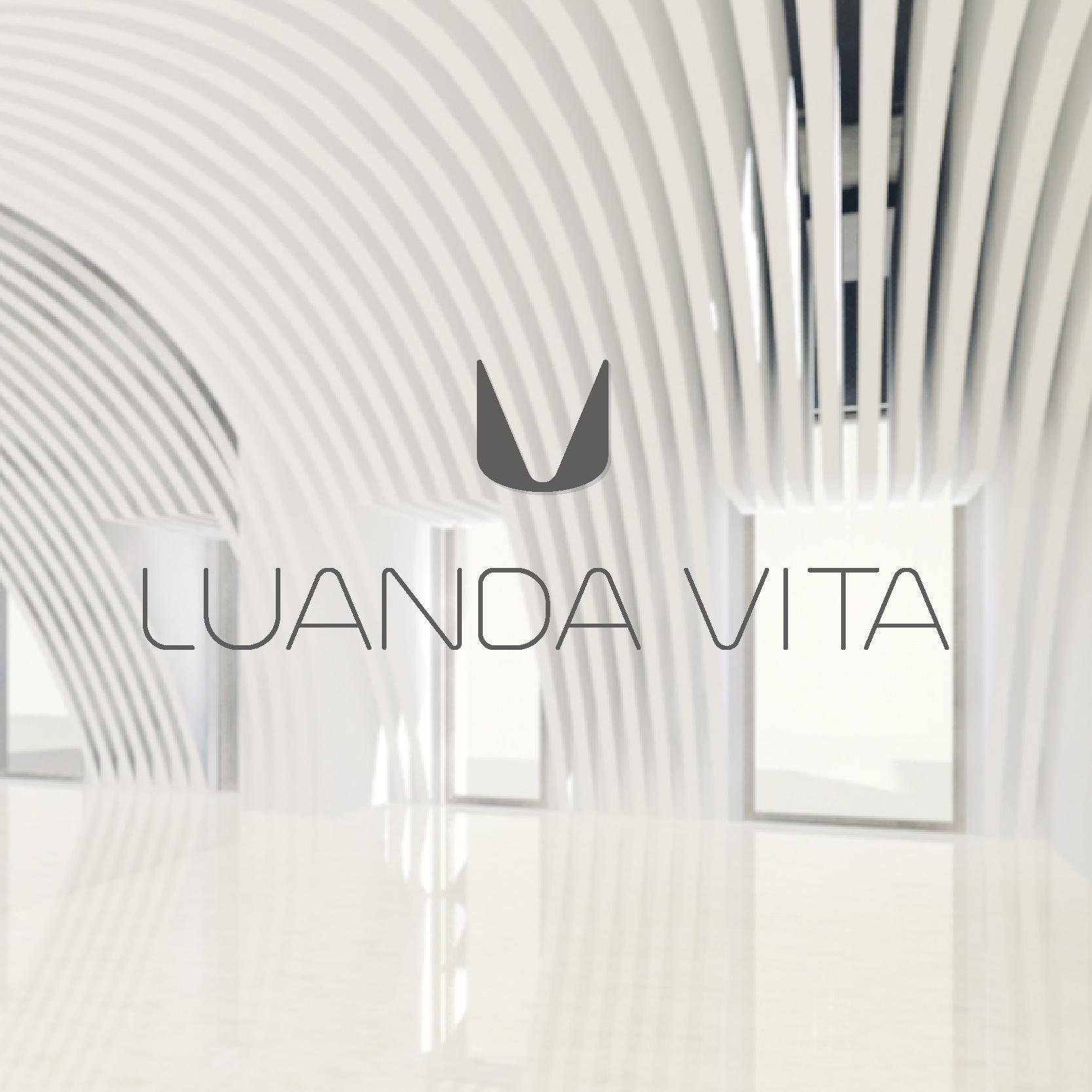 LuandaVita_THUMB-02