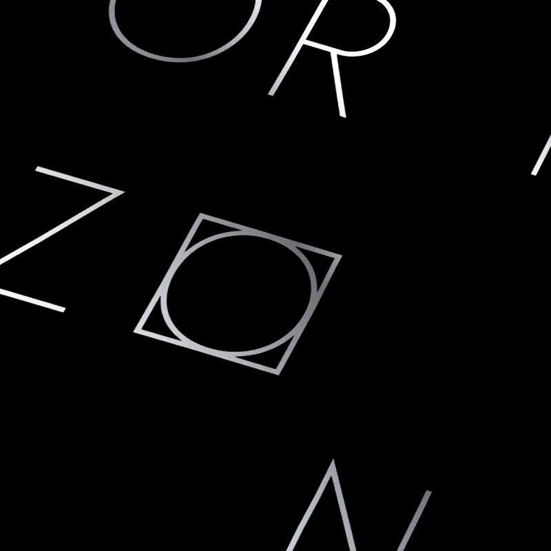 ORIZON_THUMB
