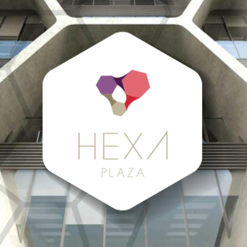 hexa THUMB