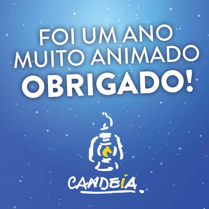 mailing_agradecimentos-02