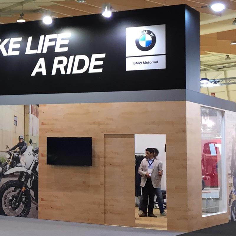 BMW_Motoshow2017_03_THUMB_