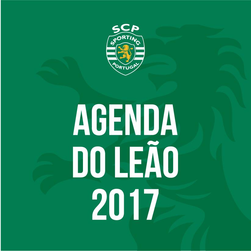 AFCapa_PATHS_STANDARD_AgendaSporting_V2-01